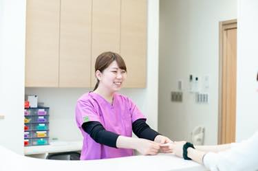 当院の矯正治療