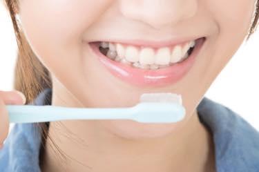 健康な歯とお口でいるために「予防歯科」をはじめましょう